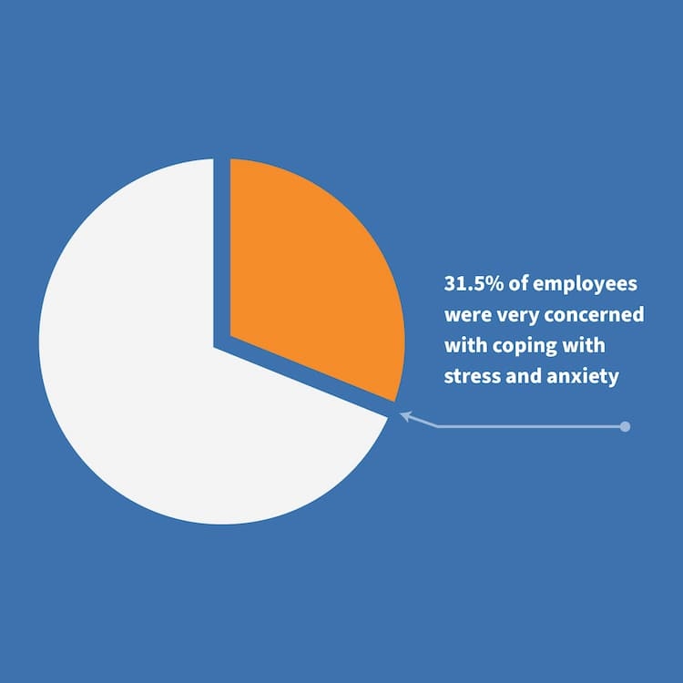 employee-concerns-graph-on-stress-and-anxiety-1