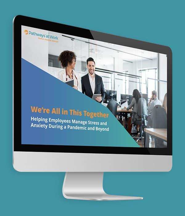 Pathways-at-Work-Behavioral-Health-Wellness-Program-Screen