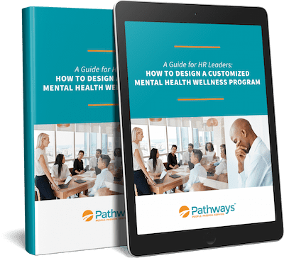 customized-wellness-program-ebook-mockup