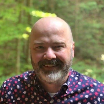 Dustin Keller, Ph.D.