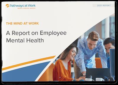 employee-mental-health-report-mockup-2021