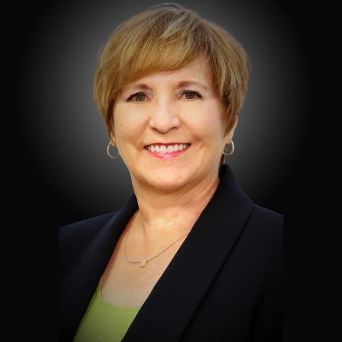 Joyce Montes